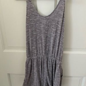 Lou & Grey Other - Lou & Grey Romper